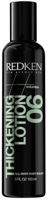Redken Thickening Lotion 06 150ml i gruppen Hårvård / Styling / Styling Hold / Medium hold hos ginos.se (18010584)