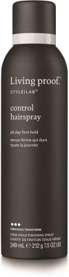 Living Proof Control Hairspray 249ml i gruppen Hårvård / Styling / Styling spray / Styling spray - Hard hold hos ginos.se (31499)