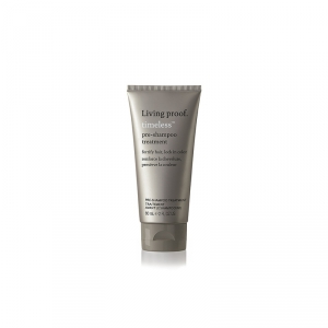 Living Proof Timeless Pre Shampoo Treatment 60ml i gruppen Go green / Sulfatfritt hos ginos.se (32503A)