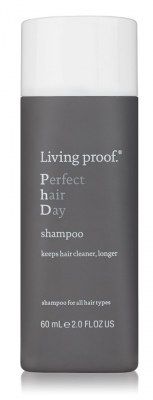 Living Proof Perfect Hair Day Shampoo 60ml i gruppen Hårvård / Styling attribut / Färgskydd hos ginos.se (32506)