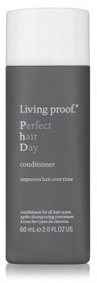 Living Proof Perfect Hair Day Conditioner 60ml i gruppen Go green / Sulfatfritt hos ginos.se (32516)
