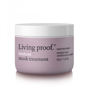 Living Proof Restore Mask Treatment 28g i gruppen Hårvård / Special / Återfuktande hos ginos.se (32527)