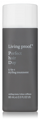 Living Proof Perfect Hair Day 5-in-1 Styling Treatment 60ml i gruppen Hårvård / Styling / Stylinglotion hos ginos.se (32530)