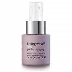 Living Proof Restore Perfecting Spray 50ml i gruppen Hårvård / UV Skydd / Styling hos ginos.se (32562)