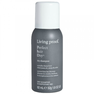 Living Proof Perfect Hair Day Dry Shampoo 92ml i gruppen Hårvård / Styling attribut / Textur hos ginos.se (32565)