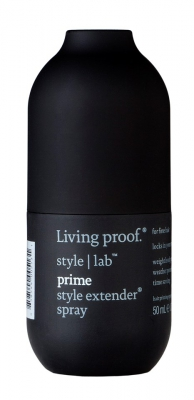 Living Proof Prime Style Extender Spray 50ml i gruppen Hårvård / Styling / Styling spray hos ginos.se (32573)