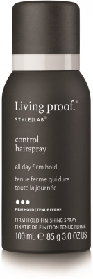 Living Proof Control Hairspray 99ml i gruppen Hårvård / Styling / Styling spray / Styling spray - Hard hold hos ginos.se (32599)