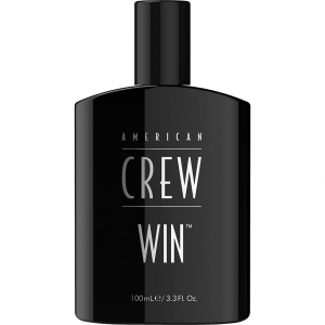 American Crew WIN Fragrance For Men 75ml i gruppen För män hos ginos.se (AmCrewWin100ml)