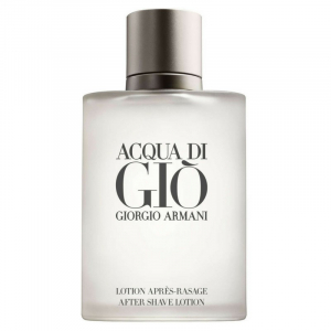 Armani Acqua Di Gio After Shave Lotion 100ml i gruppen Parfym / Herr hos ginos.se (Armani5)