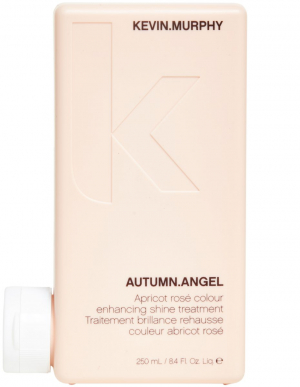Kevin Murphy Autumn Angel Apricot Rosé Colour Enhancing Shine Treatment 250ml i gruppen Hårvård / Special / Återfuktande hos ginos.se (AutumnAngel)