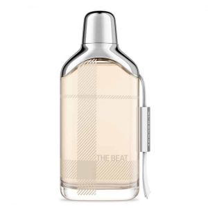 Burberry The Beat edp 75ml i gruppen Parfym / Kvinna hos ginos.se (Burberry10)