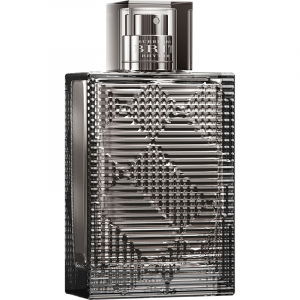 Burberry Brit Rhythm For Him Intense edt 50ml i gruppen Parfym / Herr hos ginos.se (Burberry2)