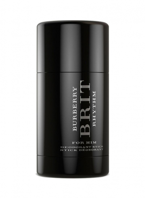Burberry Brit Rhythm For Him Deo Stick 75g i gruppen Parfym / Herr hos ginos.se (Burberry23)