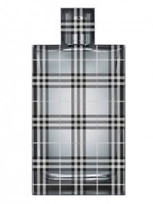 Burberry Brit For Men edt 50ml i gruppen Parfym / Herr hos ginos.se (Burberry39)