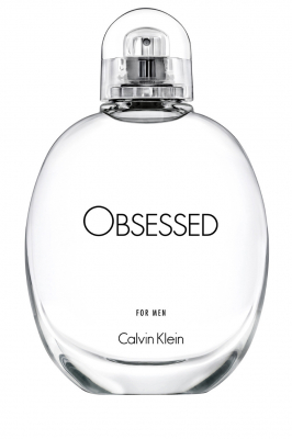 Calvin Klein Obsessed For Men edt 125ml i gruppen Parfym / Män  hos ginos.se (CK12)