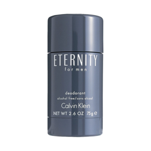 Calvin Klein Eternity For Men Deo Stick 75ml i gruppen Parfym / Herr hos ginos.se (CK5)