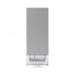 Calvin Klein Contradiction For Men edt 100ml i gruppen Parfym / Män  hos ginos.se (CKContradiMen)
