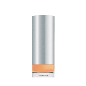 Calvin Klein Contradiction For Women edp 50ml i gruppen Parfym / Dam hos ginos.se (CKContradiction50)