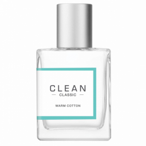 CLEAN Classic Warm Cotton  edp 60ml i gruppen Parfym / Dam hos ginos.se (CLEAN20)