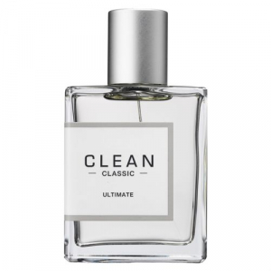 CLEAN Classic Ultimate edp 60ml i gruppen Parfym / Kvinna hos ginos.se (CLEAN22)