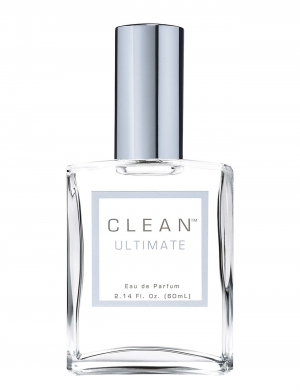 CLEAN Ultimate edp 60ml i gruppen Parfym / Dam hos ginos.se (CLEAN3)