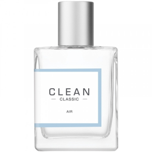 CLEAN Classic Air edp 60ml i gruppen Parfym / Kvinna hos ginos.se (CLEAN5)