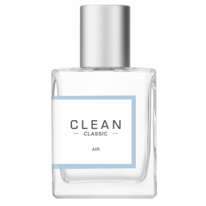 CLEAN Air edp 30ml i gruppen Parfym hos ginos.se (CLEANAir30)
