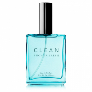 CLEAN Shower Fresh edp 30ml i gruppen Parfym / Dam hos ginos.se (CLEANShower30)