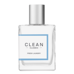 CLEAN Fresh Laundry edp 30ml i gruppen Parfym / Kvinna hos ginos.se (CleanFreshLaun30)