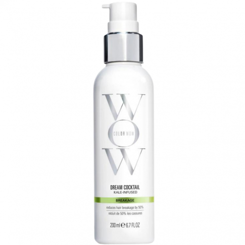 COLORWOW Kale Cocktail Bionic Tonic 200ml i gruppen Hårvård / Special / UV Skydd hos ginos.se (ColorWow12)
