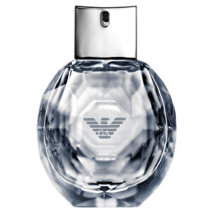 Emporio Armani Diamonds edp 30ml i gruppen Parfym / Kvinna hos ginos.se (Diamonds30)