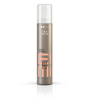 Wella Professionals EIMI Volume Root Shoot 200ml i gruppen Hårvård / Styling hos ginos.se (EIMIRO)