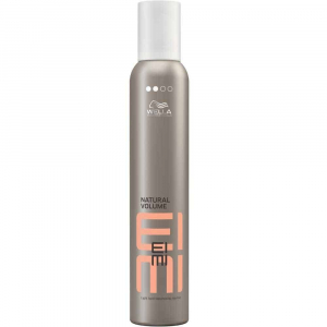 Wella Professionals EIMI Natural Volume 500ml i gruppen Hårvård / Styling / Styling Hold / Soft hold hos ginos.se (Eimi5)