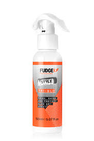Fudge Tri-Blo 150ml i gruppen Hårvård / Styling attribut / Textur hos ginos.se (Fudge17)