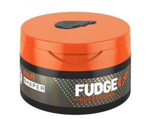 Fudge Hair Shaper Original 75g i gruppen Hårvård / Styling / Styling Hold / Hard hold hos ginos.se (Fudge2)