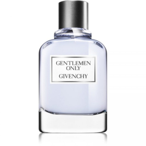 Givenchy Gentlemen Only edt 50ml i gruppen Parfym / Herr hos ginos.se (Givenchy4)