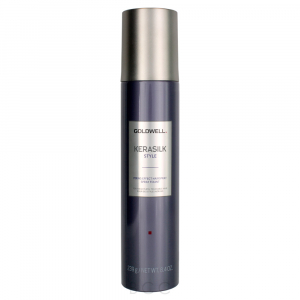 Goldwell Kerasilk Style Fixing Effect Hairspray 300ml i gruppen Hårvård / Styling / Finishspray hos ginos.se (Goldwell11)