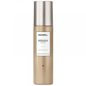 Goldwell Kerasilk Control Humidity Barrier Spray 150ml i gruppen Hårvård / Styling / Finishspray hos ginos.se (Goldwell9)