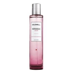 Goldwell Kerasilk Color Beautifying Hair Perfume 50ml i gruppen Hårvård / Styling hos ginos.se (GoldwellKeraColorPerfume)