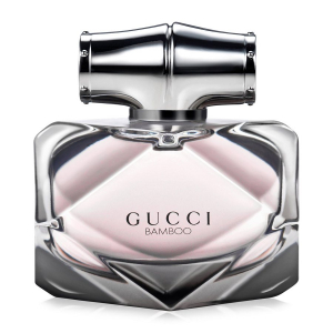 Gucci Bamboo edp 30ml i gruppen Parfym / Dam hos ginos.se (Gucci1)