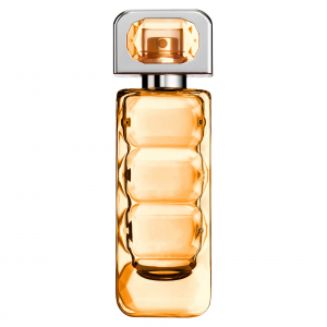 Hugo Boss Boss Orange Woman edt 30ml i gruppen Parfym / Dam hos ginos.se (HugoBoss61)