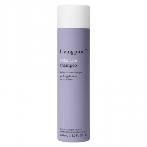 Living Proof Color Care Shampoo 236ml i gruppen Hårvård / Styling attribut / Färgskydd hos ginos.se (JP8)