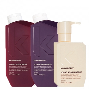 Ginos.se | Kevin Murphy Young Again Trio