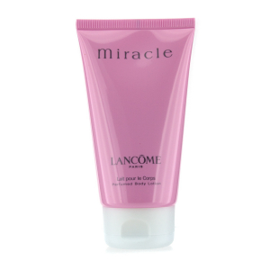 Lancome Miracle Body Lotion 150ml