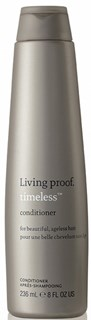 Living Proof Timeless Conditioner 236ml i gruppen Hårvård / Special / Åldrat hår hos ginos.se (LivingProofTimelessCond)