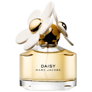 Marc Jacobs Daisy edt 50ml i gruppen Parfym / Dam hos ginos.se (Marc1)