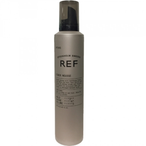 REF Fiber Mousse 250ml