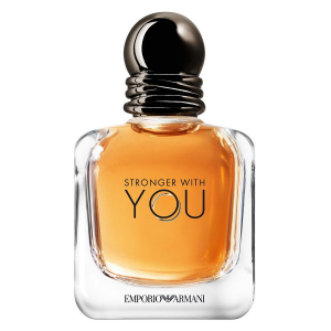 Armani Stronger With You edt 50ml i gruppen Parfym / Herr hos ginos.se (armanistronger)