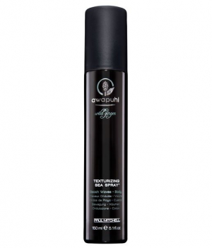Paul Mitchell Awapuhi Wild Ginger Texturizing Sea Spray 150ml i gruppen Hårvård / Styling / Styling Hold / Soft hold hos ginos.se (awa-03)