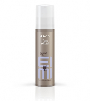 Wella Professionals EIMI Flowing Form 100ml i gruppen Hårvård / Styling / Styling Hold / Medium hold hos ginos.se (eimi-1007)